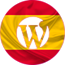 logo dont worry spain